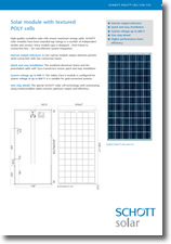 Solar Uk Solar Panel And Mounting Systems Manufacturers