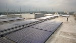 2014-commercialsolarheating flatroof.jpg