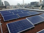 2014-commercialsolarpv flat roof.JPG